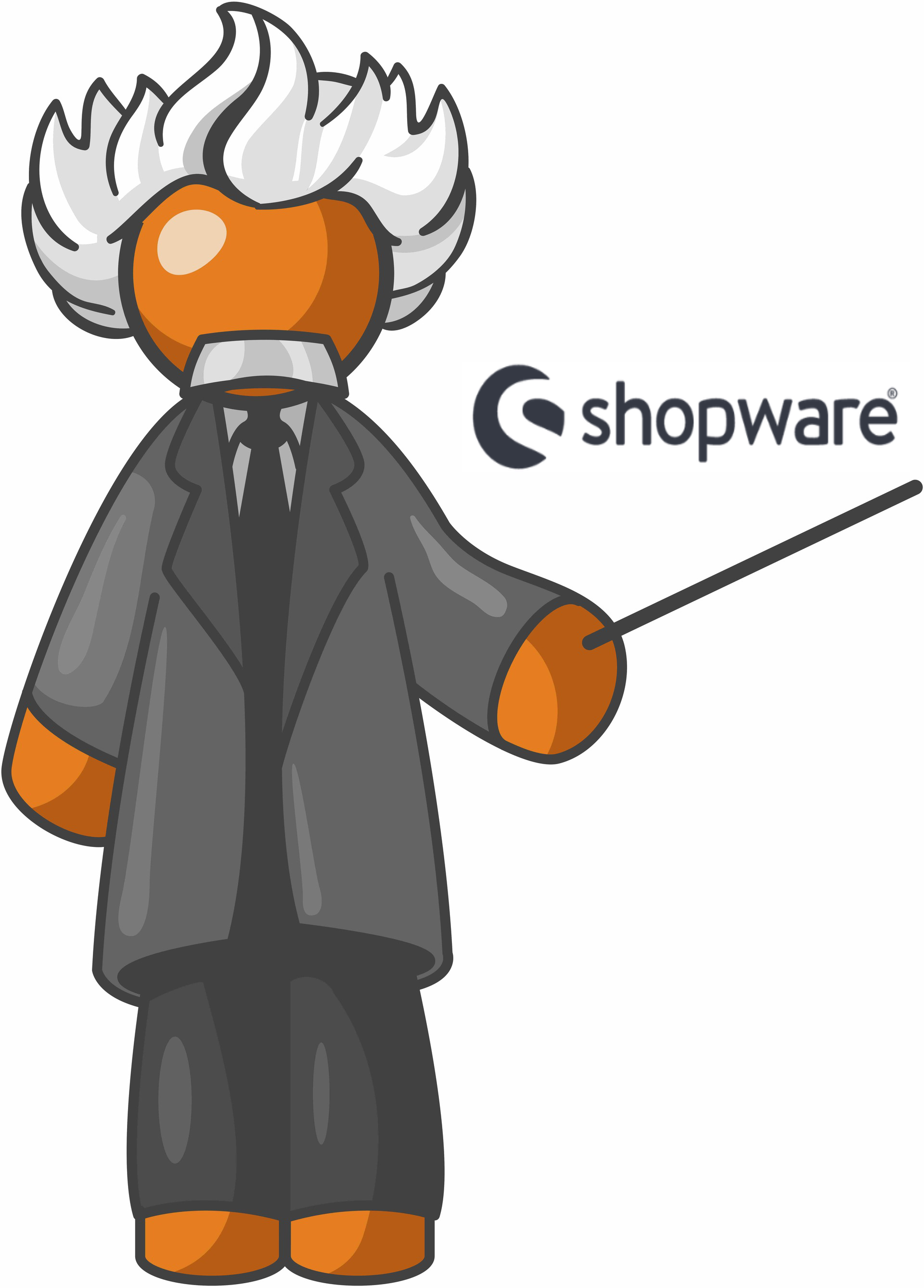 Shopware training product image