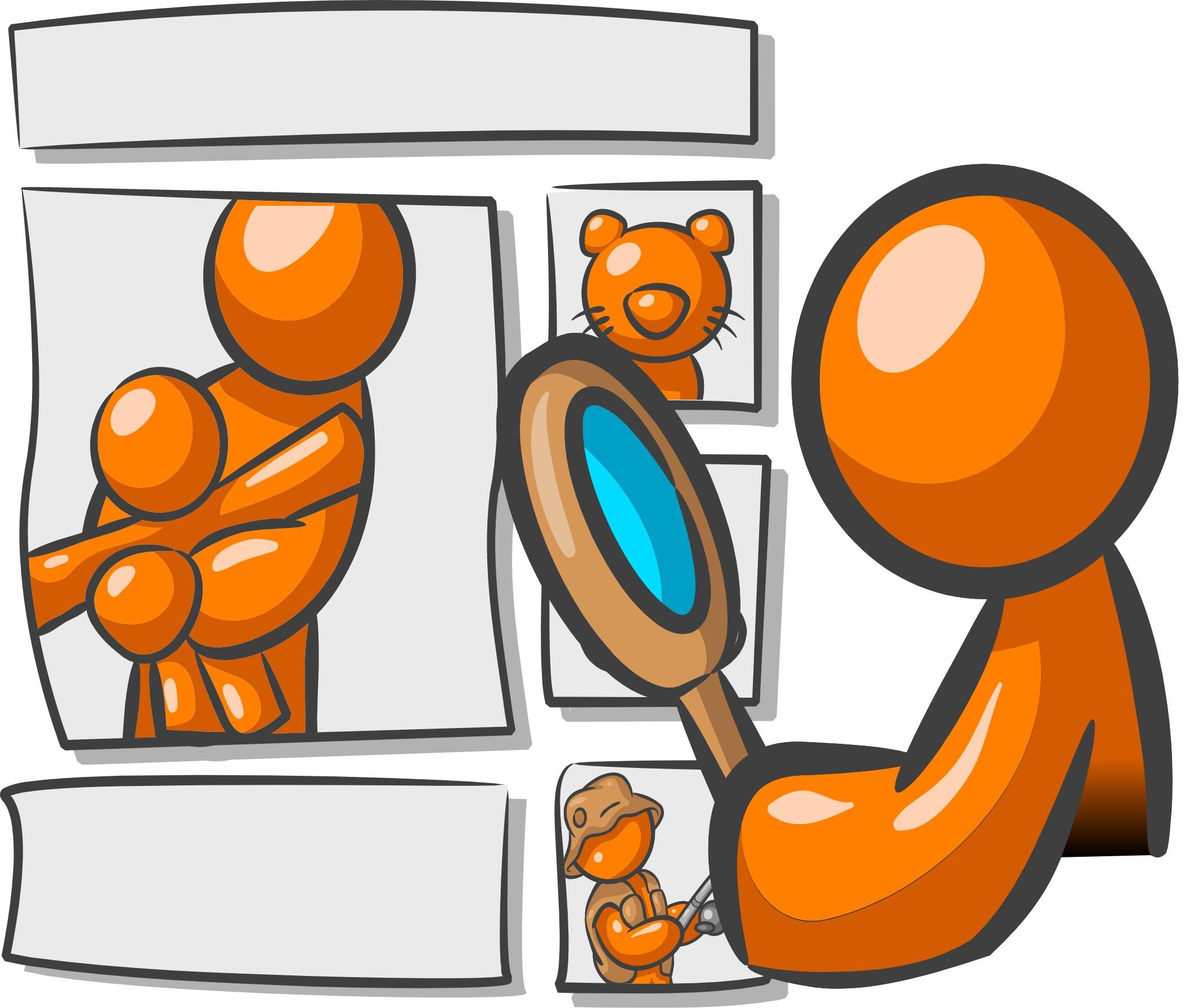 seo analyse product image